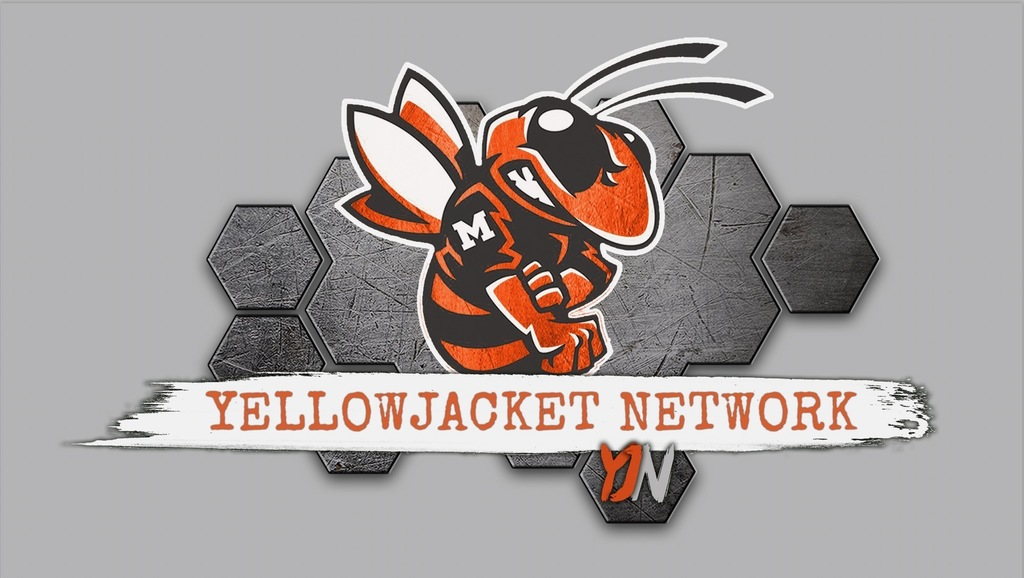 Yellowjacket Network Logo