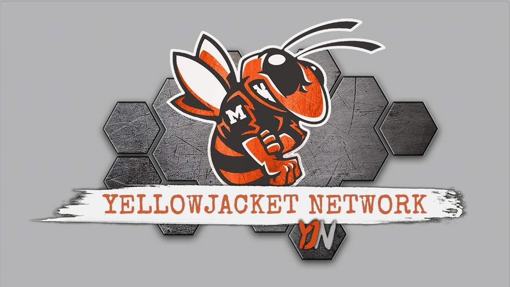 The Yellowjacket Network