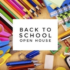 MPS Open House - 9/15/20